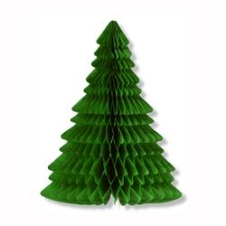 Christmas tree centerpiece christmas table decorations for Christmas table decorations sale