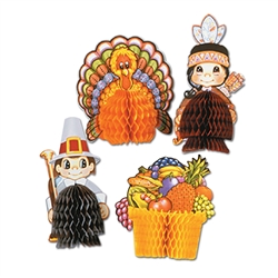 Thanksgiving playmates thanksgiving decorations for sale - Thanksgiving decorations on sale ...