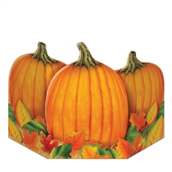 Fall harvest stand up thanksgiving decorations for sale - Thanksgiving decorations on sale ...