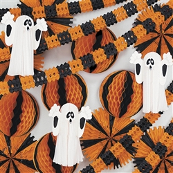 Halloween Display Decorator - 26 Pieces | Halloween ...
